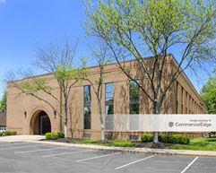 Ceridian Building - Louisville