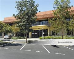 Stanford Research Park - 3200-3300 Hillview Avenue - Palo Alto