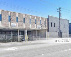 3300 Spring Grove Avenue - Cincinnati