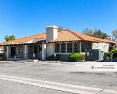 El Dorado Square - Tucson