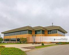 Aurora Health Center - Germantown - Germantown