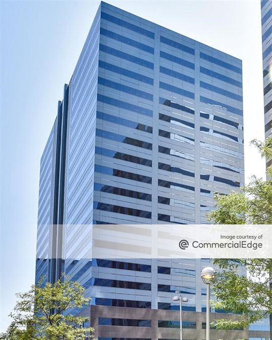 Newport Office Center IV