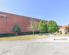 1003 South 17th Street - Wilmington