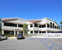 Agoura Hills Business Center - Agoura Hills