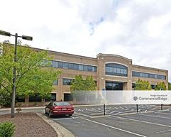 Eastridge Office Center - Chapel Hill