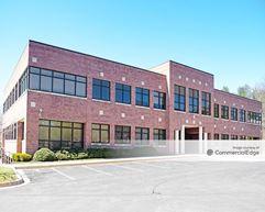 McDonogh Crossroads F - Owings Mills