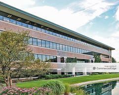 Honey Creek Corporate Center III - Milwaukee