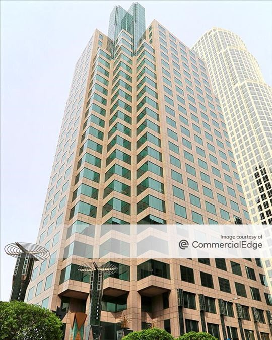 801 Tower