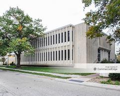 2 Landmark Centre - Lincoln