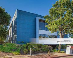 3600 West Bayshore Road - Palo Alto