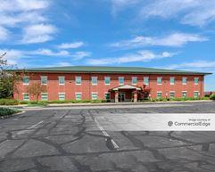 9120 Harrison Park Court - Indianapolis