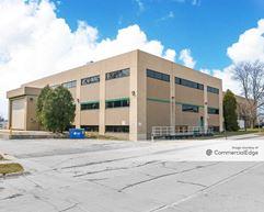 Cedarwood Medical Center - St. Joseph