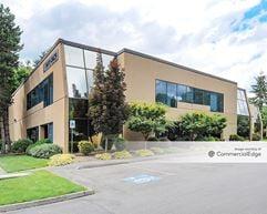 Westpark Business Park - Buildings G, H & I - Redmond