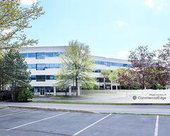 Marsh Creek Corporate Center - Exton