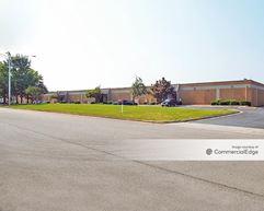 4901 University Square - Huntsville