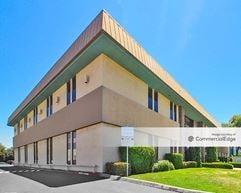 1150 South Bascom Avenue - San Jose