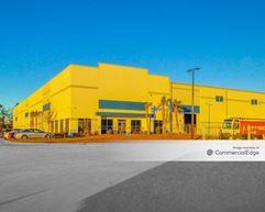 CenterPoint Intermodal Center - Building 7 - Savannah