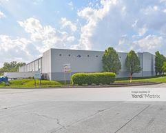 6821 Hazelwood Avenue - St. Louis