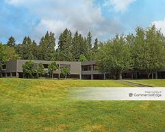 Yakima Headquarters - Lake Oswego