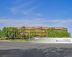 Empire Corporate Center - Ontario