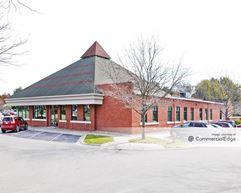 Elizabeth Park South Medical Center - Lincoln