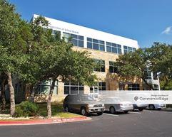 Riata Gateway - Austin