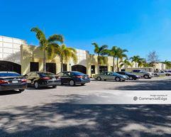 Gateway Campus - Eastlinks IV - Fort Myers