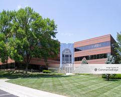 Leawood Executive Centre I - Leawood