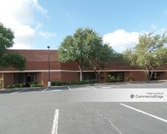 Northwest Business Center - 12000 Network Blvd - San Antonio