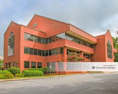 Venture Center - Atlanta
