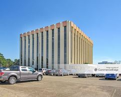 Sherwood Tower - Baton Rouge