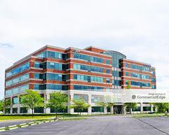 Dulles Gateway - Phase 1 - Herndon