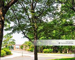 BD Worldwide Headquarters - Franklin Lakes