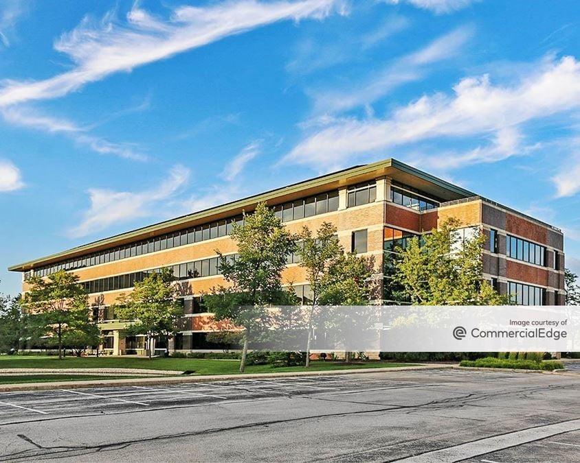 Honey Creek Corporate Center II