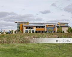 UnityPoint Health - Meriter - Monona Clinic - Madison