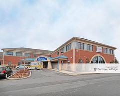 Lehigh Valley Health Network - Health Center at Bethlehem Township - Bethlehem