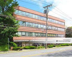 359 East Main Street - Mount Kisco