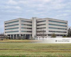 Southern Farm Bureau Life Insurance Company Headquarters - Jackson