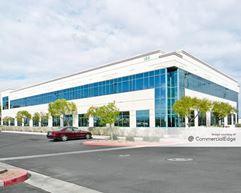 Stephanie Beltway Center - 150 North Stephanie Street - Henderson