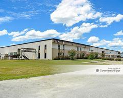 7590 NE Industrial Blvd - Macon