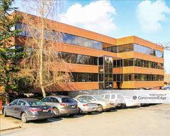 Ridgewood Corporate Square - Bellevue