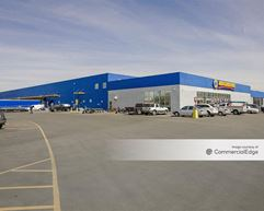 2101 East Highway 224 - Denver