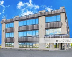4510 Old International Airport Road - Anchorage