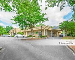 Steadman Hawkins Clinic - Spartanburg