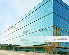 Green Building - Omaha