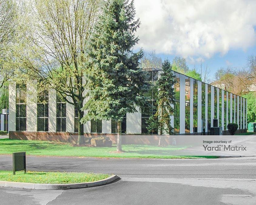Carnegie Office Park - Building One