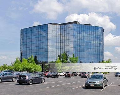 Spectrum Office Tower 11260 Chester Road Cincinnati Oh Office Space