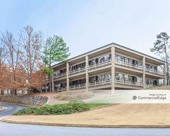 Technology Park - 333 Research Court - Norcross
