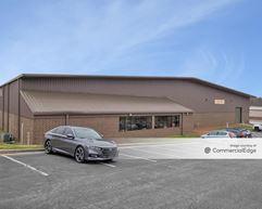 South Park Business Center - Kernersville