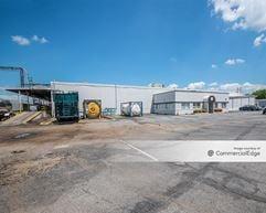 255 Blackhawk Road - Greenville